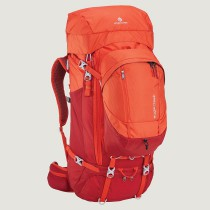 Deviate Travel Pack 85