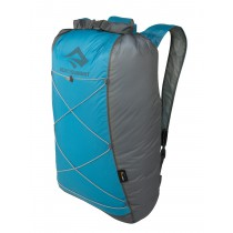 Ultra-Sil® Dry Daypack