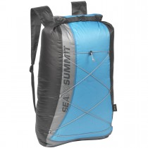 Ultra-Sil® Dry Day Pack