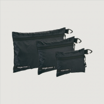 Pack-It Isolate Sac Set XS/S/M