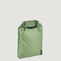 Pack-It Isolate Roll-Top Shoe Sac