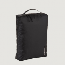 Pack-It Isolate Cube M