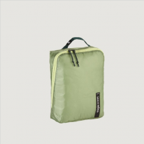 Pack-It Isolate Cube S